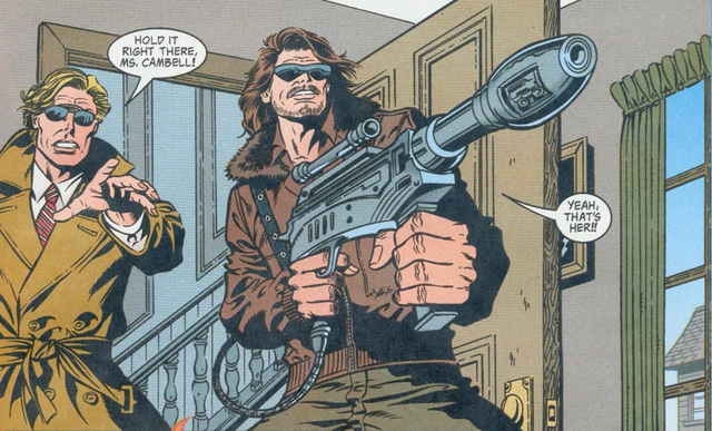 File:MacReady with flamethrower (Eternal Vows).png