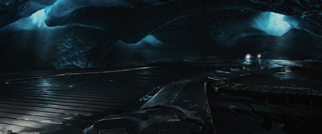 File:The UFO - The Thing (2011).png