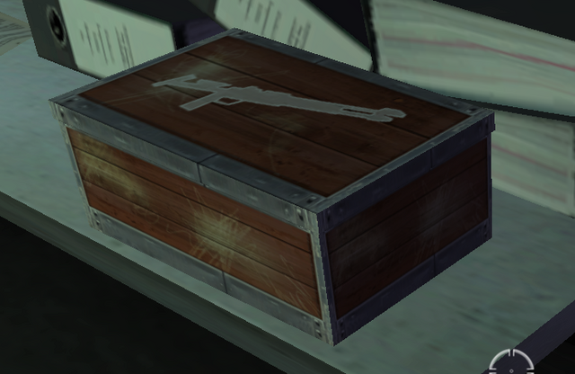 File:Shotgun ammo crate - The Thing (2002).png