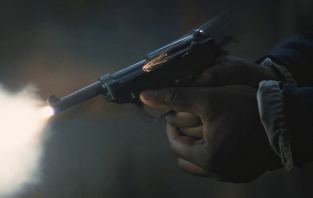 File:Walther P38 - The Thing (2011).png