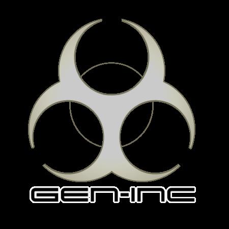File:Gen Inc Logo.png