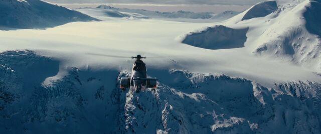 File:Antarctica (2) - The Thing (2011).jpg