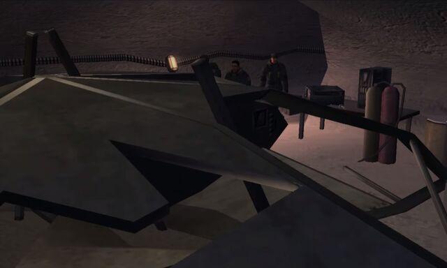 File:Blair's UFO - The Thing (2002).jpg