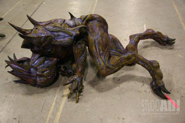 File:Pod Alien -5.jpg