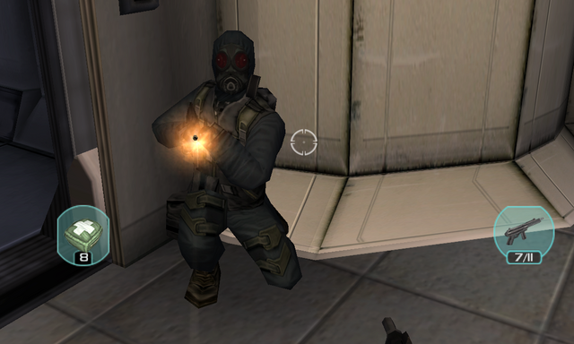 File:Black Ops Soldier - The Thing (2002).png