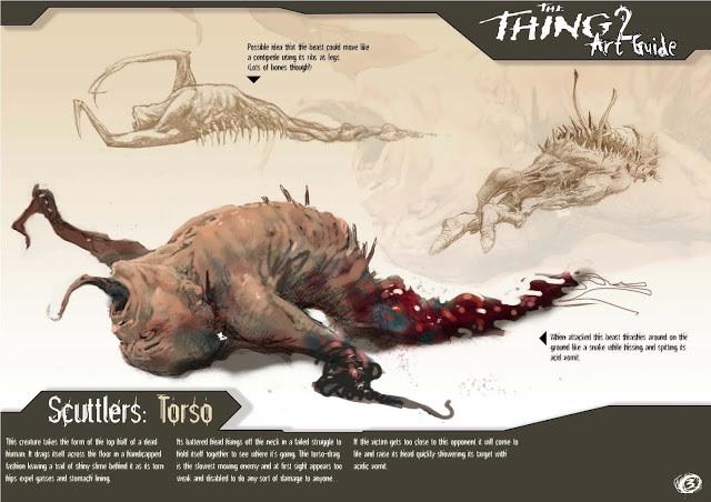File:Torso Concept.jpg