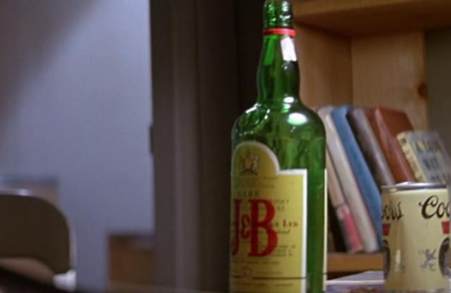 File:J&B Scotch whisky (1).png