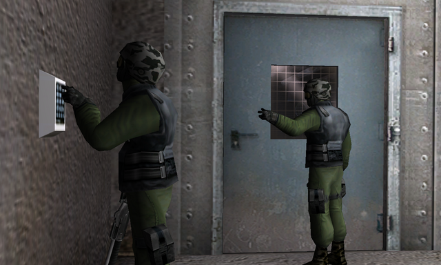 File:Black Ops Soldiers (1) - The Thing (2002).png