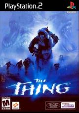File:Thething ps2box usa org 01boxart 160w.jpg