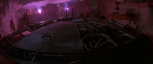 File:Blair's UFO - The Thing (1982).png