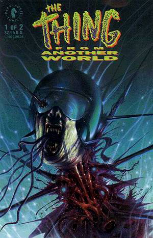 File:The Thing From Another World 01.jpg