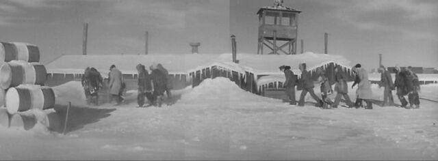 File:Polar Expedition Six - Profile.jpg