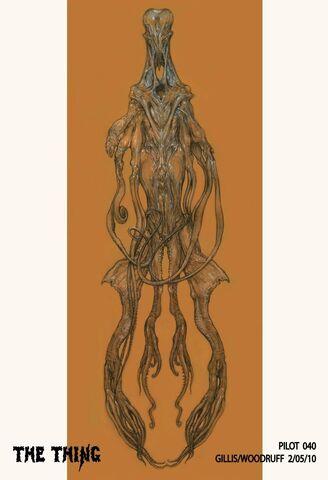 File:Pilot Alien design.jpg