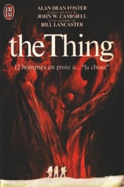 File:Book cover the thing 122223 250 400.jpg