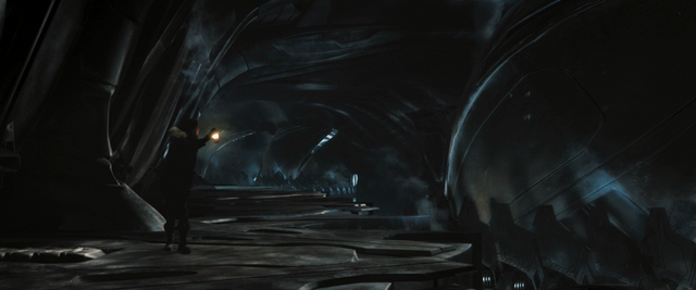 File:The UFO interior (1) - The Thing (2011).png