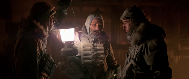 File:MacReady, Nauls and Garry in the generator room - The Thing (1982).png