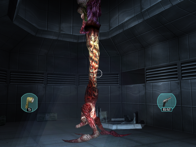 File:Dead Laboratory Rupture - The Thing (2002).png
