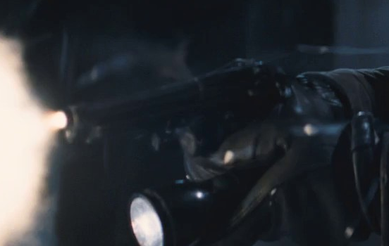 File:Beretta 92FS - The Thing (2011).png