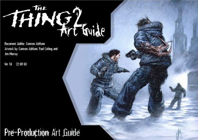 File:Art Cover.jpg