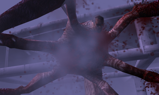 File:Whitely-Thing mutates - The Thing (2002).png