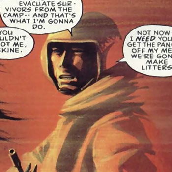 File:Les Erskine (Thing From Another World, Issue 1 2) - Profile.png
