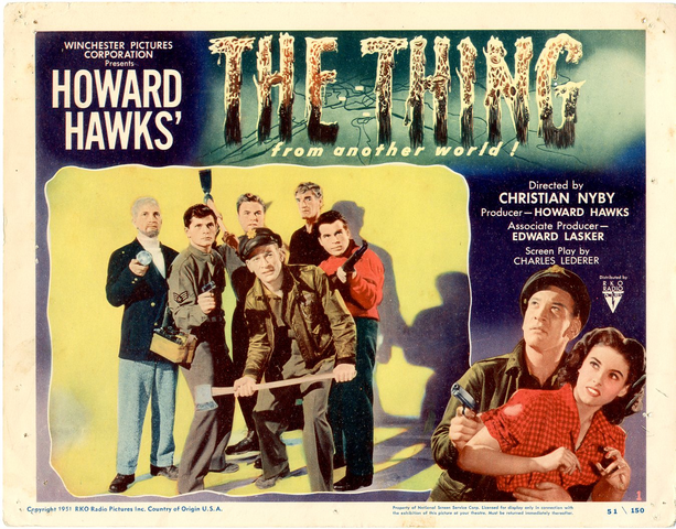 File:The Thing from Another World - Lobby Card.png