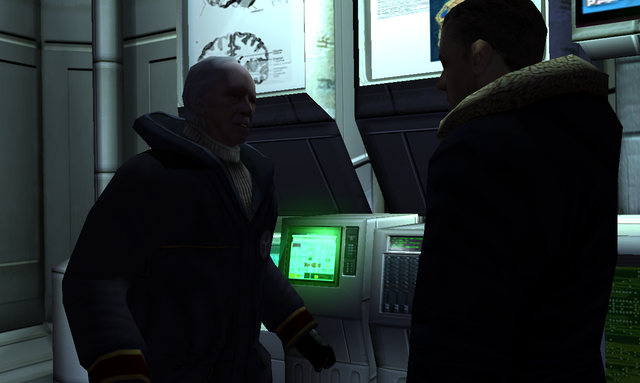 File:Whitley confronts Faraday - The Thing (2002).png