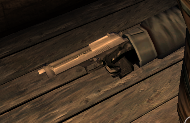 File:Pistol - The Thing (2002).png