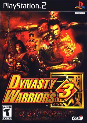 File:Dynasty Warriors 3 PS2.jpg