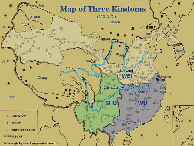 File:Map of Three Kingdoms.jpg