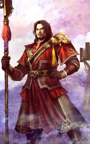 File:Lu Meng - 15th Anniversary Artwork.jpg
