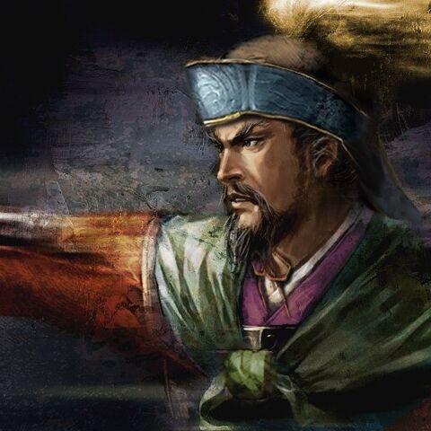 File:Deng Ai RTKXI Action Portrait (old).jpg