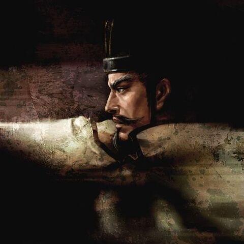 File:Sima Yi (action, older) - RTKXI.jpg