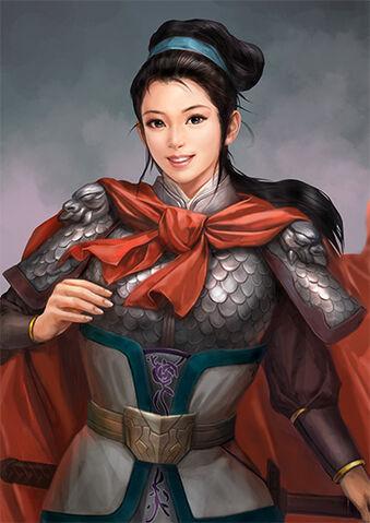 File:Bao Sanniang - RTKXII.jpg