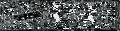 Thumbnail for version as of 09:56, May 20, 2013