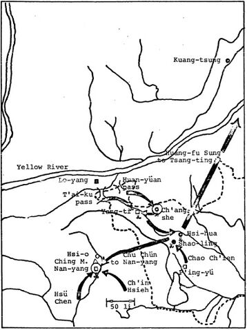 File:Route of the Imperial Army during YTR.jpg