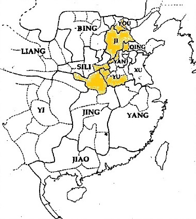 File:Map marked with Yellow Turban activity.jpg