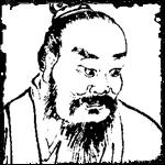 File:Pang Tong Avatar.png