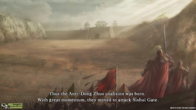 File:Sishui Gate - RTKXIII.jpg