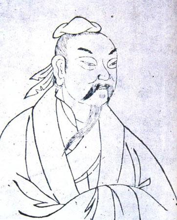 File:Master Zhuang.jpg