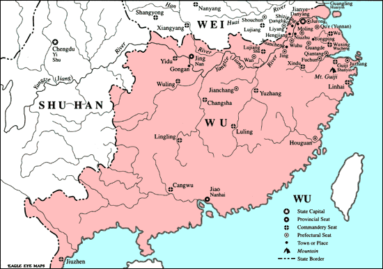 File:Map of Wu.png