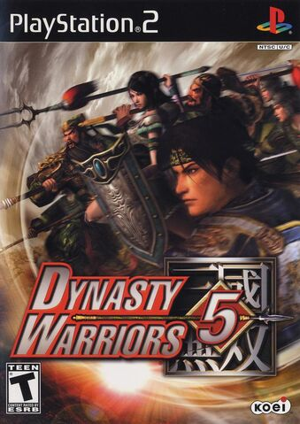 File:Dynasty Warriors 5 PS2.jpg