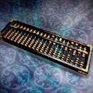 File:Abacus - RTKXIII.png