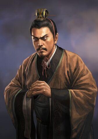 File:Dai Yuan - RTKXII.jpg