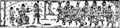 Thumbnail for version as of 11:11, May 11, 2013