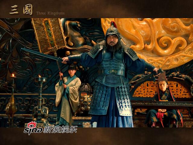 File:Dong Zhuo - 2010TV.jpg