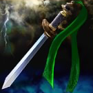 File:Sword of Heaven - RTKXIII.png