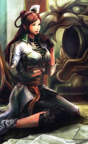 File:Yueying - 15th Anniversary Artwork.jpg