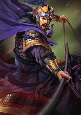 File:Zhang Liao (alternative) - RTKXIII.jpg