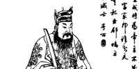 Romance of the Three Kingdoms/chapter 002